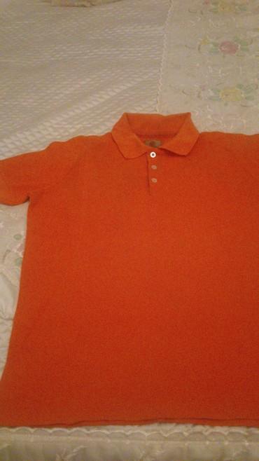 Прикольные мужские футболки - Азербайджан: Футболки L