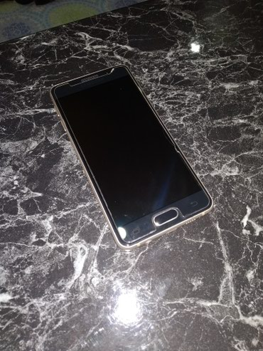 Продаю Samsung A3 2016г. Есть документы, в Бишкек