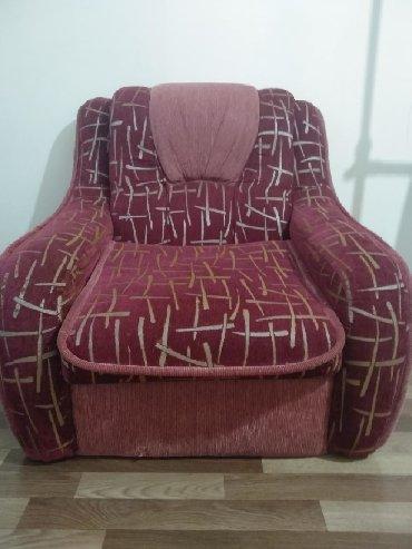 Срочно продаю кресло !