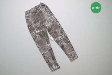 """Джинсы и брюки - Киев: Дитячі лосини у джинсовий принт фабрики """"Наталі"""", вік 7-8 р., зріст 1"""
