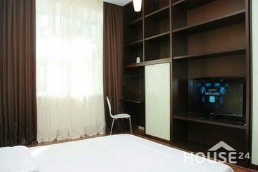 2 х комнатные квартиры в бишкеке в Кыргызстан: Посуточно. г. Кант. Сдаю посуточно квартиры#арендаквартир