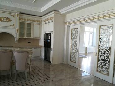 Ремонт и отделка. ремонт квартир, в Бишкек