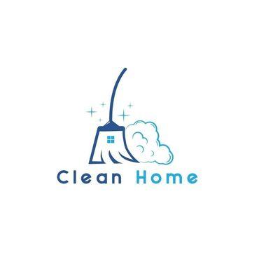 пол дома купить бишкек в Кыргызстан: Уборка помещений | Офисы, Квартиры, Дома | Мытьё окон, фасадов