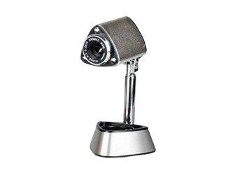 Продаю отличную веб-камеру с качественным микрофоном. GUCEE HD30. в Бишкек