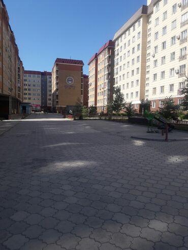 Продажа квартир - Тех паспорт - Бишкек: Элитка, 1 комната, 46 кв. м Бронированные двери, Лифт, С мебелью