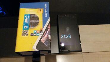 NOKIA Lumia 1020 (Камера 41 Мпикс и оптика ZEISS) 3-х кратное