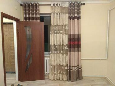 Сдается квартира: 1 комната, 32 кв. м, Бишкек