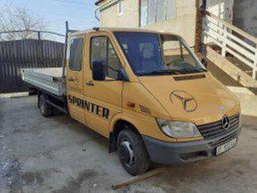 Грузовой и с/х транспорт в Каракол: Грузовики