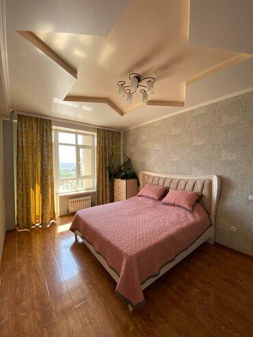 Продажа квартир - 3 комнаты - Бишкек: Элитка, 3 комнаты, 70 кв. м