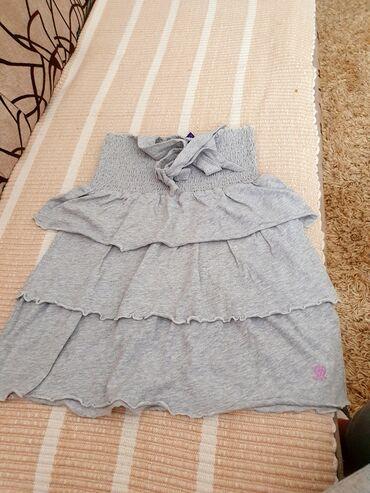 Ostalo | Prijepolje: Majica,a moze i haljinica MEXX,nova,velicina 11-12