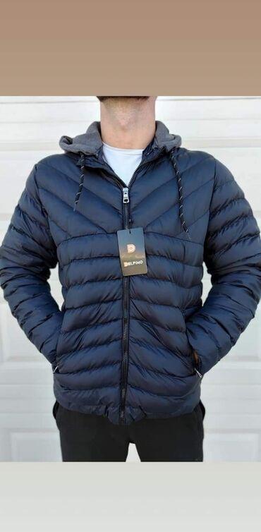 Muska kozna jakna - Srbija: Muske jakne, ekstra dobar kvalitetUvoz iz TurskeRazliciti modeli