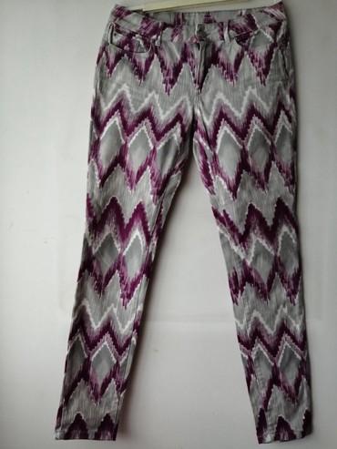 Pantalone edc esprit - Srbija: Pantalone ESPRIT 30 ORIGINAL NOVE!!! Snizene na 999dinPrelepe