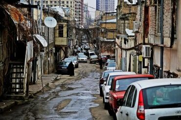 brilliance-bs6-2-mt - Azərbaycan: Satış Ev 30 kv. m, 2 otaqlı