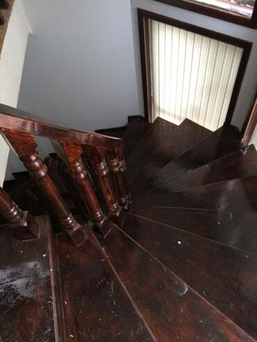 Недвижимость - Гусар: Продам Дом 150 кв. м, 7 комнат