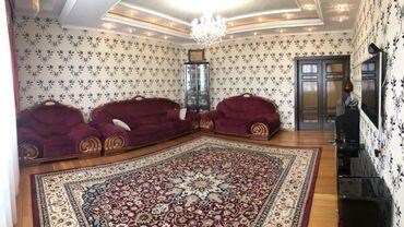 продам ульи в Кыргызстан: Продается квартира: 3 комнаты, 123 кв. м