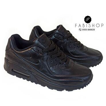 stilnye krossovki nike в Кыргызстан: Кроссовки Nike