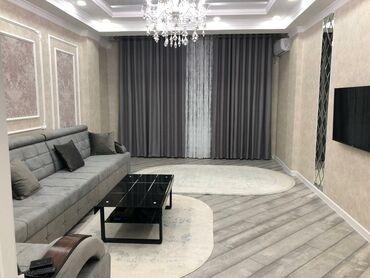 10096 объявлений: 2 комнаты, 90 кв. м, С мебелью