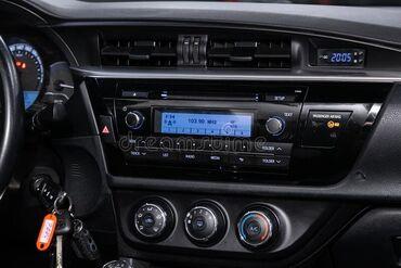 Автозапчасти и аксессуары - Дюбенди: Toyot #prius20 #prius30 #corolla #hondaEhtiyat hisselerimiz var yeni