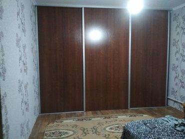 ✓ делаем шкафы купе на заказ по в Бишкек