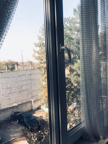 общежитие в бишкеке для студентов in Кыргызстан | ДРУГИЕ СПЕЦИАЛЬНОСТИ: Общежитие и гостиничного типа, 1 комната, 31 кв. м