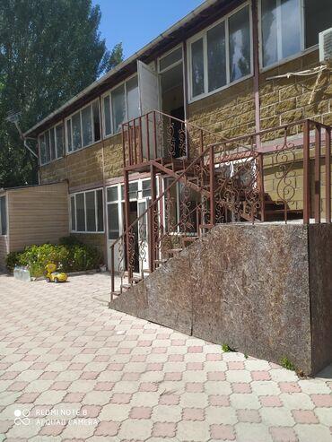 Недвижимость - Орловка: 1 комната, 20 кв. м, С мебелью