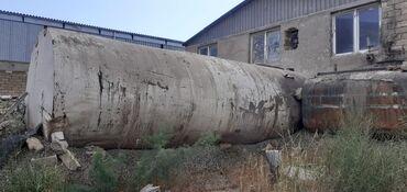 bakida 2 otaqli kohne evlerin qiymeti in Azərbaycan   KOMPLEKS TƏMIR: Salam bakıda içinin hecmi 22 ton olan 2 eded cen satilir. Kohne Rus d