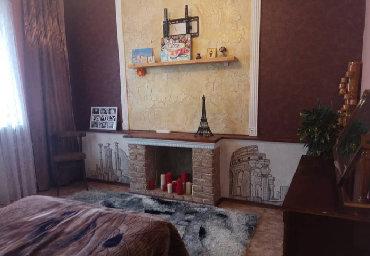 chekhly na aifon 6 в Кыргызстан: Продам Дом 150 кв. м, 6 комнат