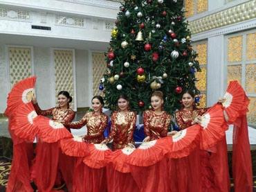 Гр АК КУУ объявляет набор! Набор в Бишкек