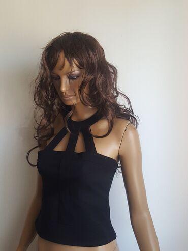 H&M svecana bluza S kao nova