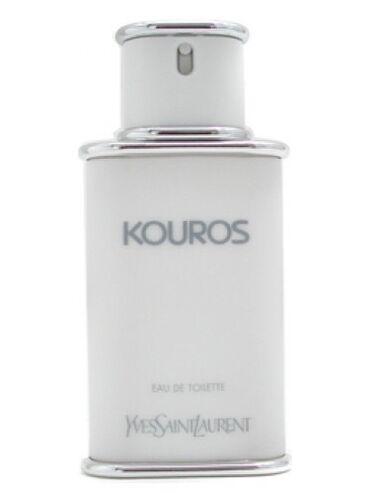 Prada torba je turskoj e - Srbija: Kouros parfem,100 ml,nov,kao original (tester je u pitanju) kupljen u