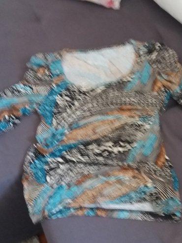Lepa bluzica sa dosta elastina! - Trstenik