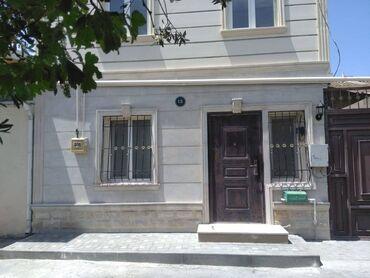 Evlərin satışı - Bakı: Ev satılır 250 kv. m, 8 otaq, Kupça (Çıxarış)