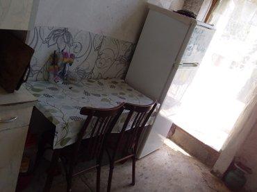 - Azərbaycan: Satış Ev 3 otaqlı