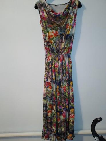 платье на лето в Кыргызстан: Платье, сарафан лето