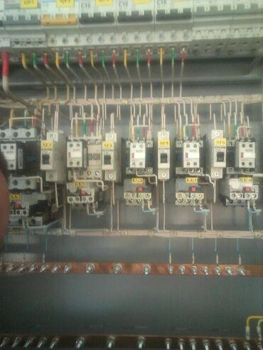 Требуются рабочим для сборки производственных линий, систем отопления