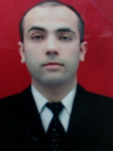 - Azərbaycan: Məmmədov Tural İntiqam oğlu 1987-ci il Təhsil Ali Rus dili yaxşı