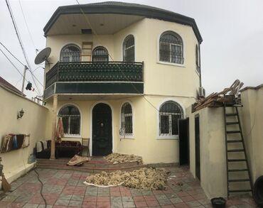 Satış Ev 120 kv. m, 4 otaqlı