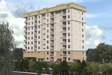 акустические системы 4 1 в Кыргызстан: Продается квартира: 1 комната, 63 кв. м