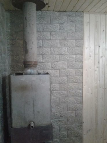 Декоративный камень, кирпич,...... монтаж в Бишкек