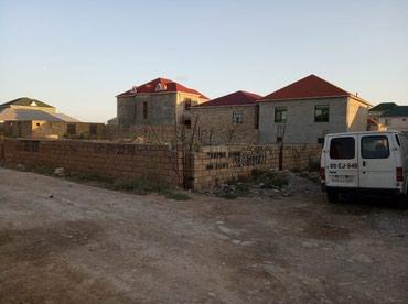 ev alqi satqisi vergisi - Azərbaycan: Satış 6 sot