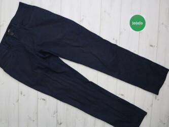 Женские штаны Mexx    Длина штанины: 98 см Шаг: 74 см Пояс: 40 см Поб