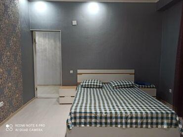 посуточно в Кыргызстан: Квартира посуточно центр День ночь сутки фото процентов
