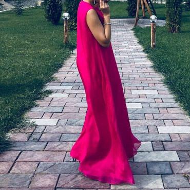 Платье на прокат🥰Подойдет на s/m/lСтоимость прокатаПлатье очень