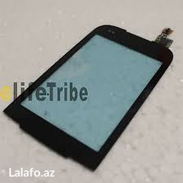 Lg p690 p693 p698 telefonuna sensor ekran