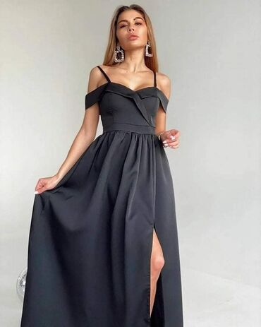 62 oglasa: #haljina  1990 dinara  Univerzaln veličina