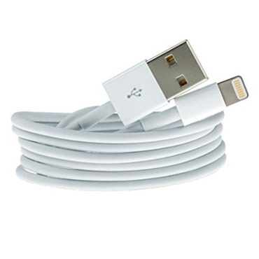 Iphone usb high speed data kabli  - Nis