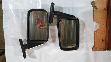 niva tekeri satilir - Azərbaycan: 2009 niva yan guzguleri cutu 25 manat