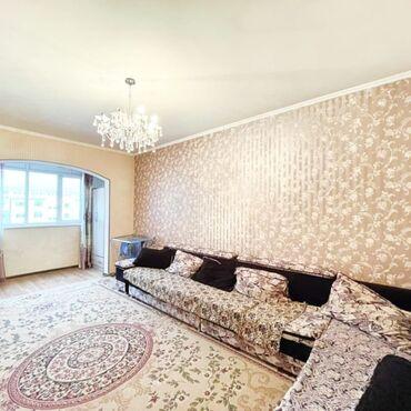 редми про 9 цена в бишкеке в Кыргызстан: 106 серия улучшенная, 1 комната, 45 кв. м