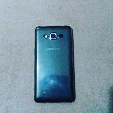 Samsung galaxy prime - Azərbaycan: İşlənmiş Samsung Galaxy J2 Prime 8 GB qara