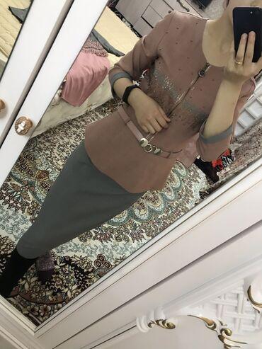 Продаю Турецкие платье в Отличном состоянии за пол цены . Одевала все